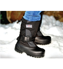 Stonz Stonz Winter Boots - Trek