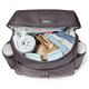 Skip Hop Skip Hop Flatiron Diaper Bag - Back Pack