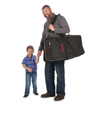 Diono Diono Radian Travel Bag