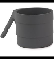 Diono Diono Cup Caddy