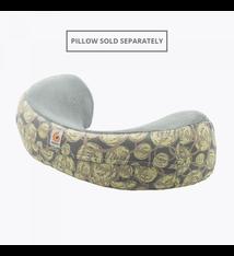 Ergobaby Nursing Pillow cover