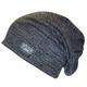Calikids Calikids Knit Slouchy Hat