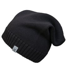 Calikids Calikids Cotton Mid Season Toque
