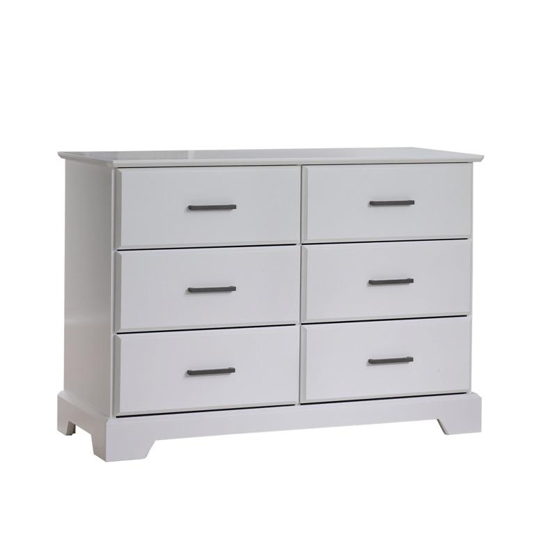 Natart Juvenile Natart Taylor Double Dresser