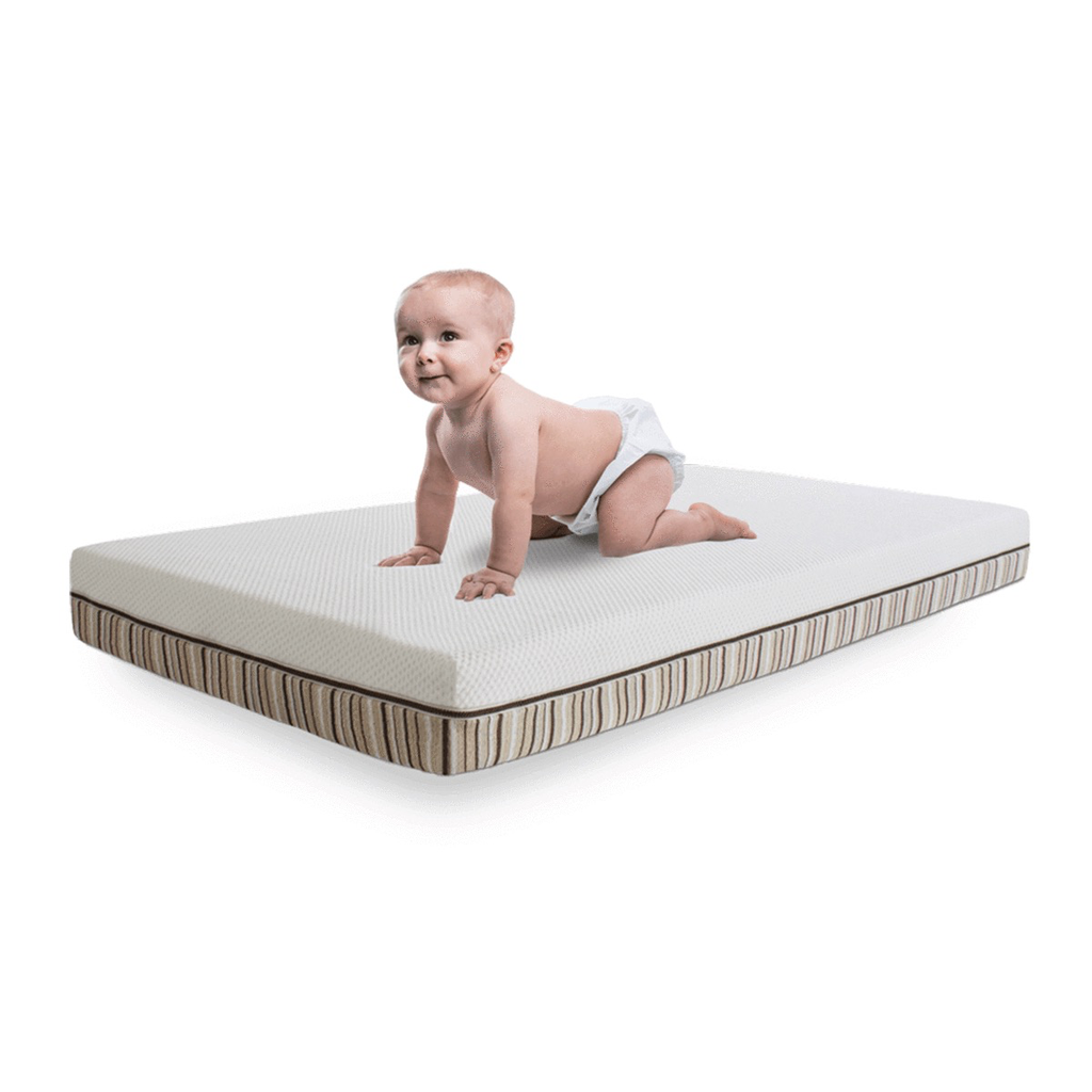Essentia Babyjeanius Crib Mattress