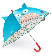 Skip Hop Skip Hop Zoobrella Umbrella