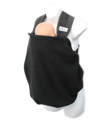 Make My Belly Fit Carrier Cover -  - 2016 Model - 40% off