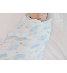 Aden & Anais Aden & Anais Harry Potter Swaddle