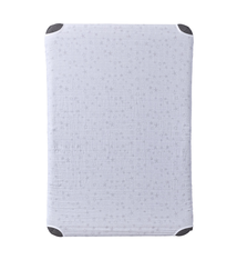Halo Halo DreamNest Fitted Sheet
