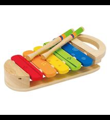 Hape Hape Rainbow Xylophone