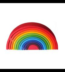 Grimm's Large Rainbow (12 pc.)