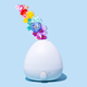 Fridababy Fridababy BreatheFrida 3-in-1 Humidifier Diffuser Nightlight