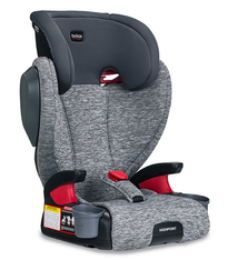 Britax Britax Highpoint w/ Removable Back