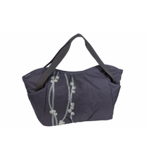 lassig Lassig Casual Twin Bag
