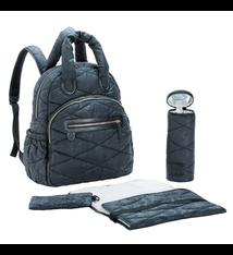 Lassig Glam Backpack