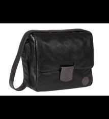 lassig Lassig Messenger Bag