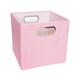 "JJ Cole JJ Cole 11"" Storage Box"