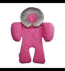 JJ Cole JJ Cole Body Support Sassy Pink