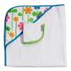 JJ Cole JJ Cole Hooded Towel