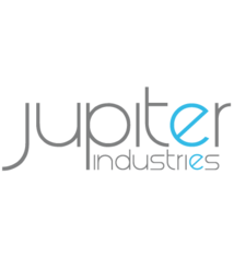 Jupiter Jupiter Oops Mattress Cover