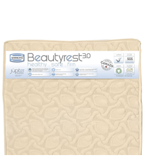 Jupiter Jupiter Simmons Beautyrest 3.0 Mattress
