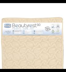 Jupiter Simmons Beautyrest 3.0 Crib Mattress