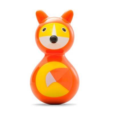 Kid O Kid O Wobble Toy