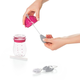 OXO Tot Oxo Water Bottle and Straw Cup Cleaning Set