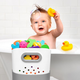 OXO Tot OXO Tot Stand Up Bath Toy Bin