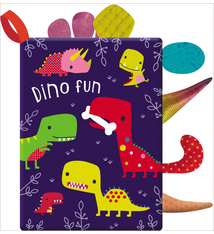 Fire the Imagination Dino Fun