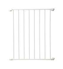 "Kidco Kidco Auto Close Configure Gate Ext 24"""