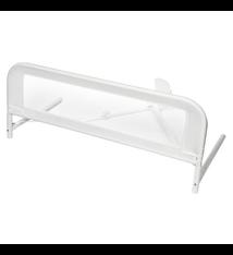 Kidco Kidco White Mesh Crib Rail (BR103)