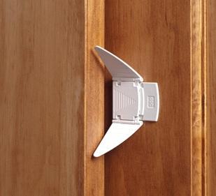 Kidco Kidco Sliding Door Lock