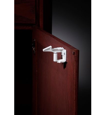 Kidco KidCo Spring Action Lock