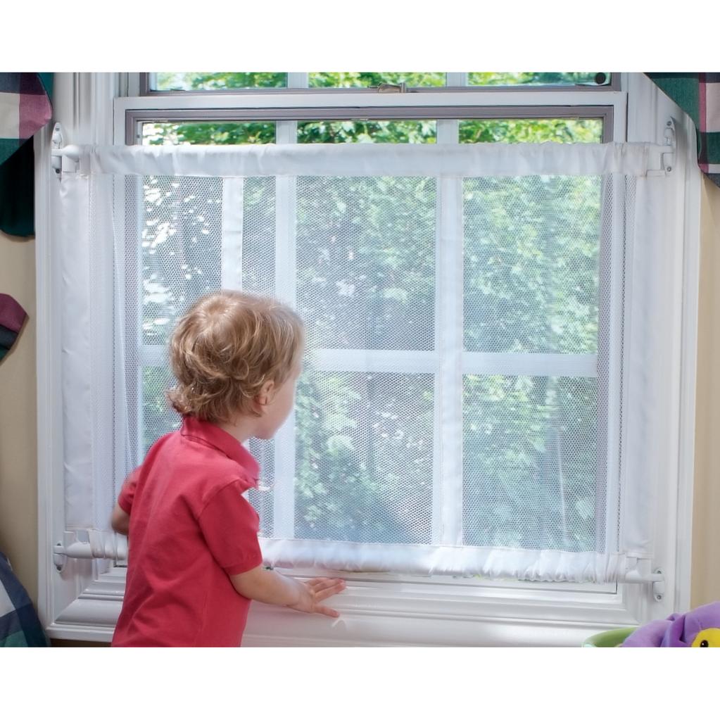 Kidco Kidco Window Guard