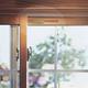Kidco Kidco Window Wedge Tan
