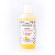 Anointment Anointment Body Wash & Bubbles - Lavender