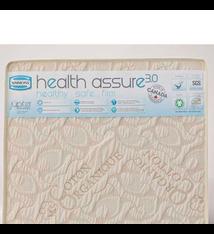Jupiter Simmons Health Assure 3.0 Crib Mattress