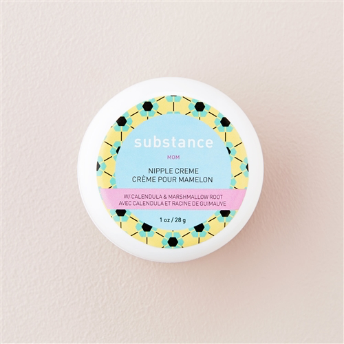 Matter Company Matter Substance Nipple Butter