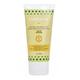 Matter Company Matter Company Natural Sun Care Creme