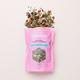 Matter Company Matter Substance Tea