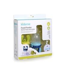Kidsme Kidsme Starter Pack