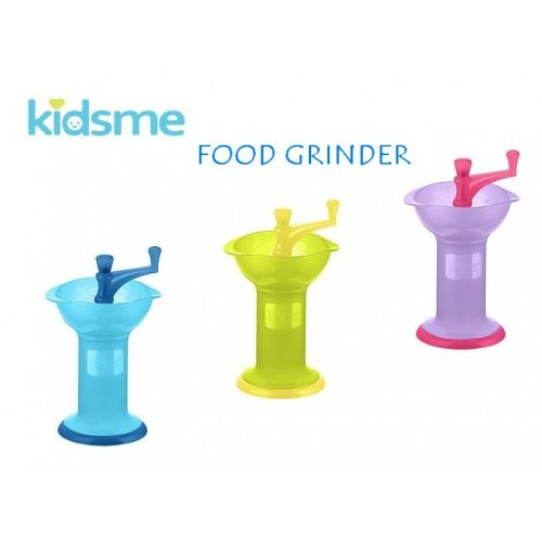 Kidsme Kidsme Food Grinder