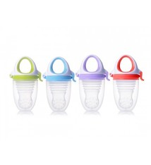 Kidsme Kidsme Food Feeder Plus