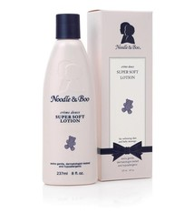 Noodle & Boo Noodle & Boo Super Soft Lotion