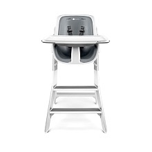 4 moms 4 Moms High Chair