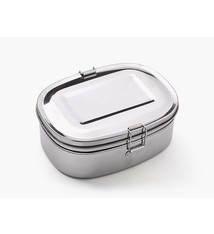 Onyx Onyx 2-Layer Sandwich Box