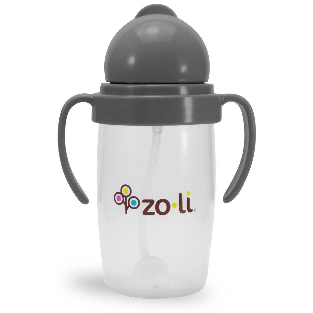Zoli Zoli Bot 2.0 Sippy Cup