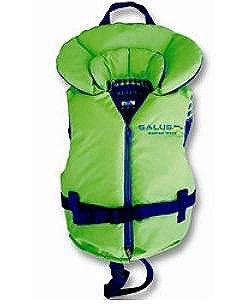 Salus Salus Nimbus Infant Vest 20-30 lbs.