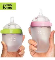 Como Tomo Como Tomo Natural Feel Bottle 150 ml